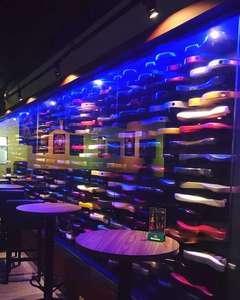 傳奇漢堡三明治 高雄 夜店,酒吧,live house,活動