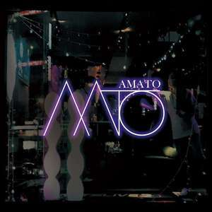 Amato 台北 夜店,酒吧,live house,活動