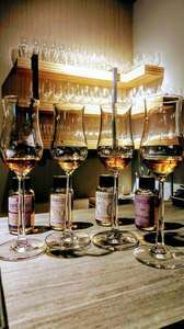 Wine Whiskey Bar Taoyuan Night Clubs, Bars, Live Music and Events