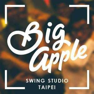 Big Apple Swing Studio Taipei Night Clubs, Bars, Live Music and Events