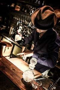 Jumi Tavern 台北 夜店,酒吧,live house,活動