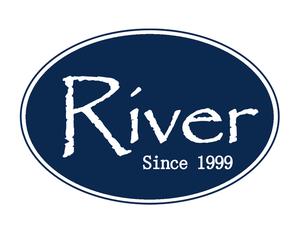 River 桃園 夜店,酒吧,live house,活動