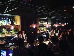 East End 台北 夜店,酒吧,live house,活動