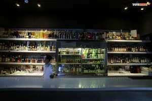 Wa Shu 台北 夜店,酒吧,live house,活動