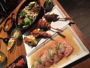 SWING / 花酒蔵 Bar & Restaurant 台中 夜店,酒吧,live house,活動