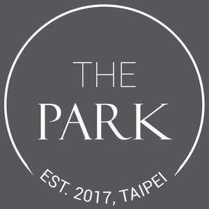 The Park 台北 夜店,酒吧,live house,活動