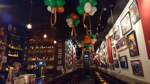 The Speakeasy Bar Taipei Night Clubs, Bars, Live Music and Events
