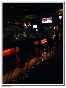 Hoky's Spirit Bar 台北 夜店,酒吧,live house,活動
