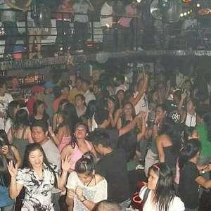 Haven Bar 新竹 夜店,酒吧,live house,活動