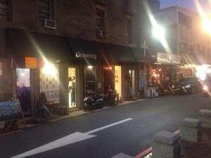 Zigzag Bar 台北 夜店,酒吧,live house,活動
