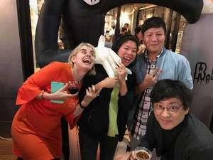 Craft House 精釀啤酒 舒肥 手工披薩坊 台北 夜店,酒吧,live house,活動