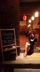 草御殿 Ivy Palace 台北 夜店,酒吧,live house,活動