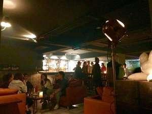 Asylum 台北 夜店,酒吧,live house,活動