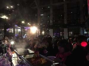 瘋狂人生 台北 夜店,酒吧,live house,活動