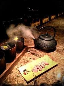 Alchemy 台北 夜店,酒吧,live house,活動