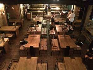 Beeru 台北 夜店,酒吧,live house,活動
