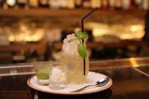 Closet Restaurant & Bar 台北 夜店,酒吧,live house,活動