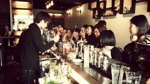老地方 新竹 夜店,酒吧,live house,活動