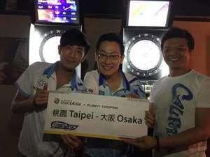 Darts One 台北 夜店,酒吧,live house,活動