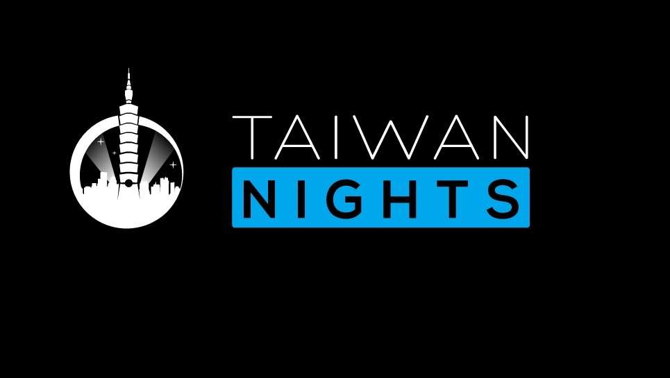 Default Promoters in Taiwan Picture