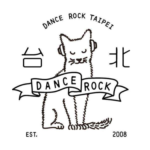 Dance Rock Taipei Promoters in Taiwan Picture