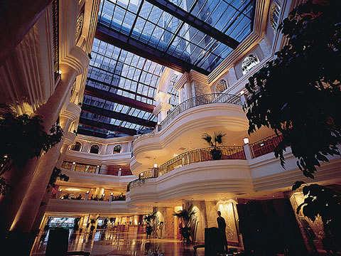 台北君悅酒店 夜店,酒吧,live house,活動