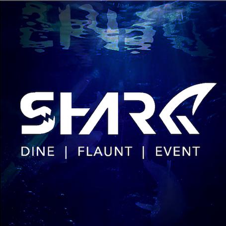 Shark Show House 台北 夜店,酒吧,live house,活動