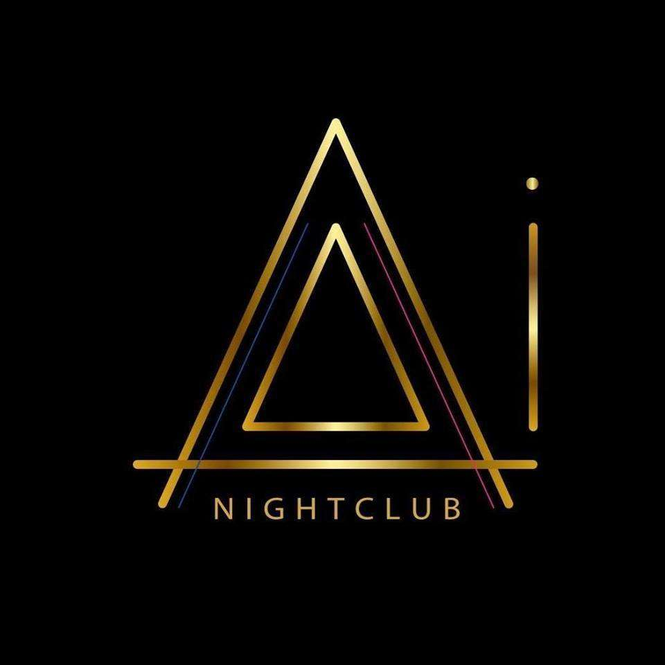 AI夜店 台北 夜店,酒吧,live house,活動