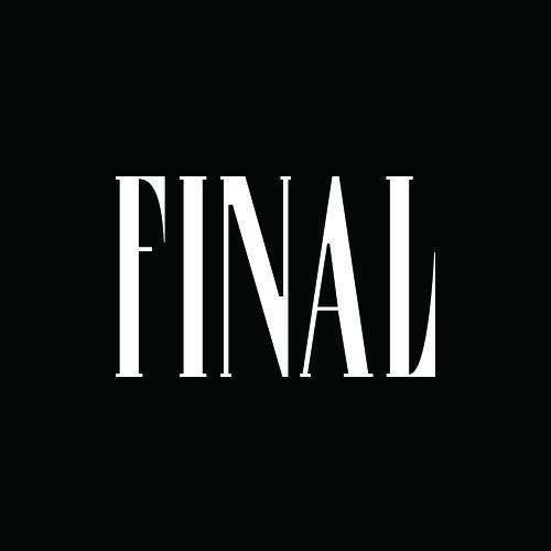 *新* Final 台北 夜店,酒吧,live house,活動