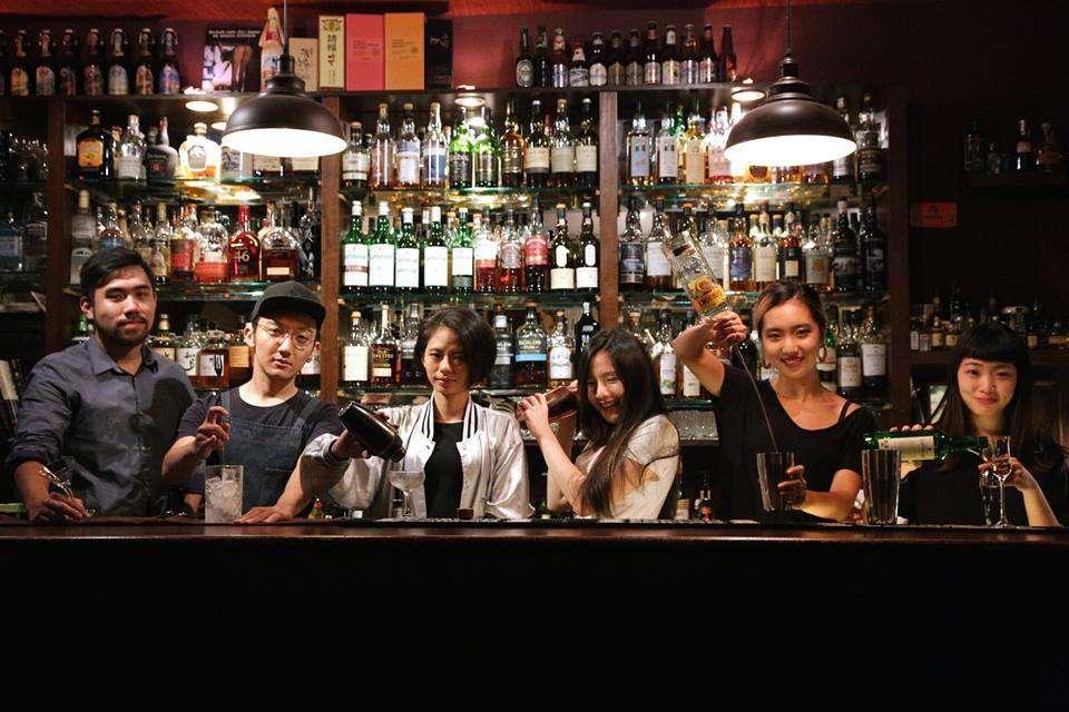 Motown Taipei 台北 夜店,酒吧,live house,活動