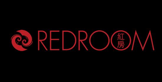 Red Room 紅坊國際村 台北 夜店,酒吧,live house,活動